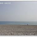 newDSC01421.jpg