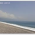 newDSC01422.jpg