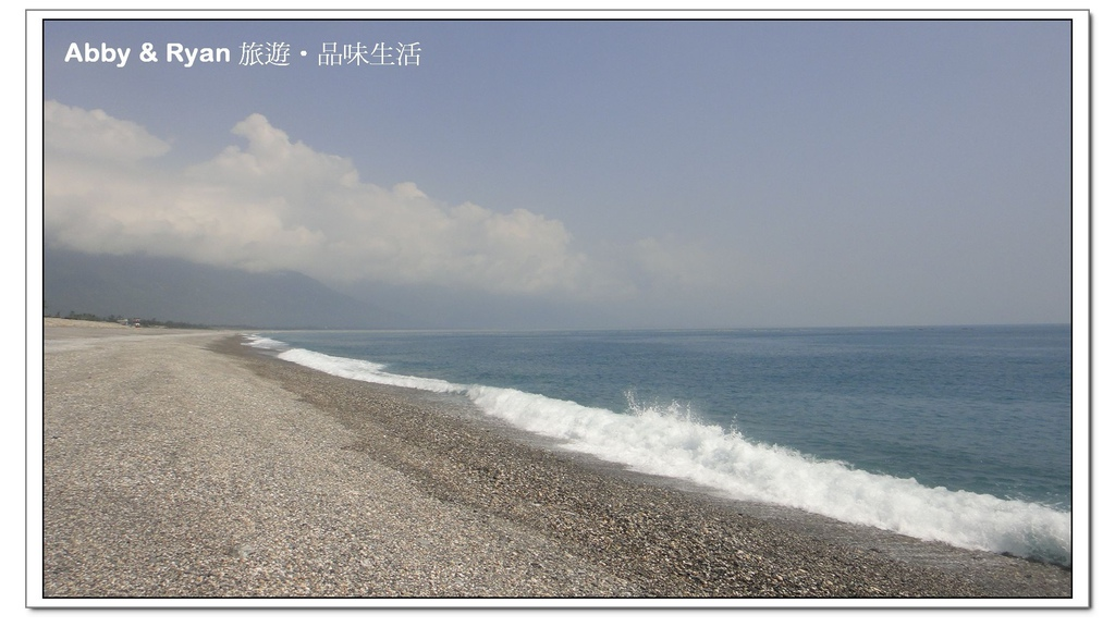 newDSC01426.jpg