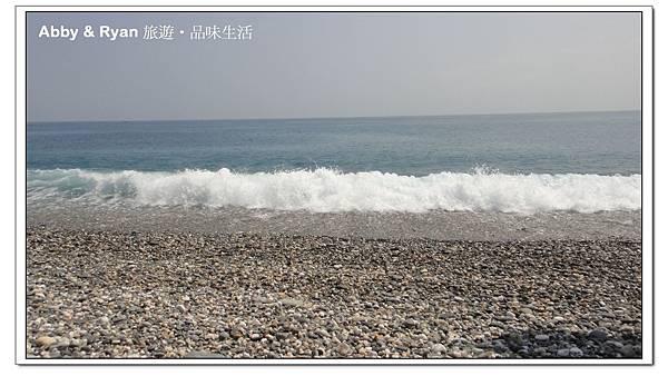 newDSC01436.jpg