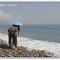 newDSC01449.jpg