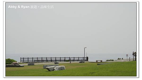 newDSC01501.jpg