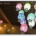newDSC09329.jpg
