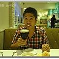 newDSC00488.jpg