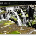 newDSC02962.jpg