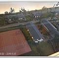 newDSC06093.jpg