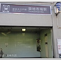 newDSC00878.jpg