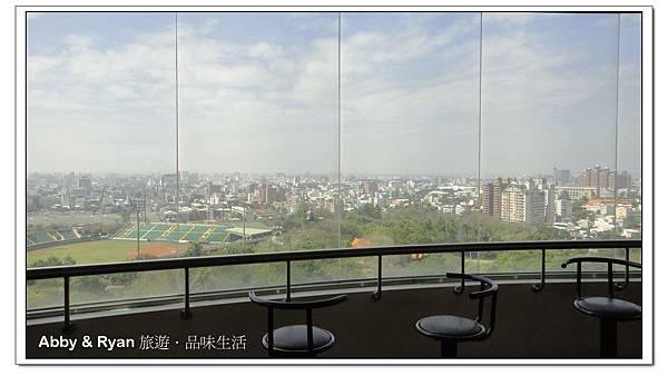 newDSC02934.jpg