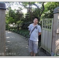 newDSC02203.jpg