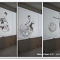 newDSC07707.jpg