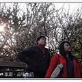 newDSC09384.jpg