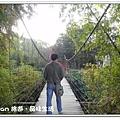 newDSC09767.jpg