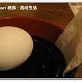 newDSC02293.jpg