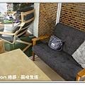 newDSC06509.jpg