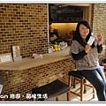 newDSC06515.jpg