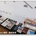 newDSC06623.jpg