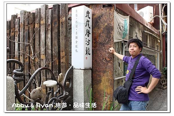 newIMG_0846.jpg