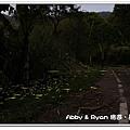 newIMG_2264.jpg