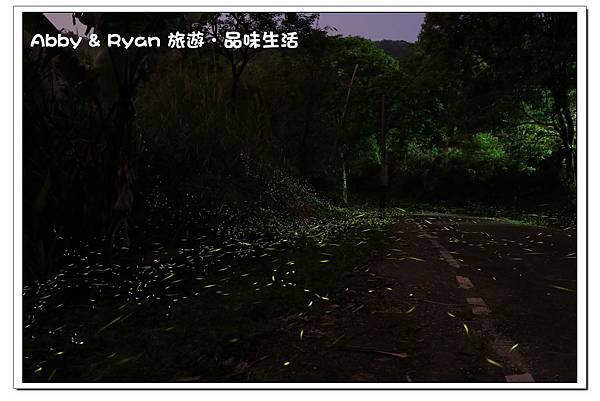 newIMG_2274.jpg