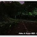newIMG_2278.jpg