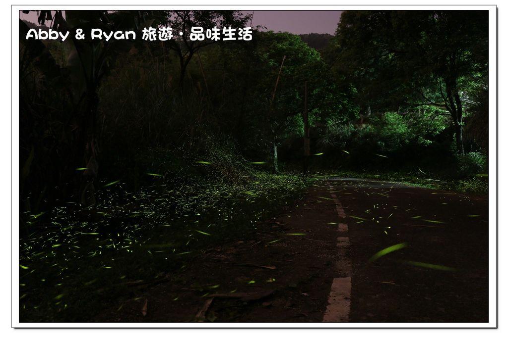 newIMG_2281.jpg