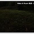 newIMG_2303.jpg