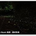 newIMG_3650.jpg