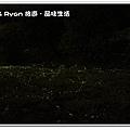 newIMG_3671.jpg