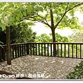 newIMG_3490.jpg