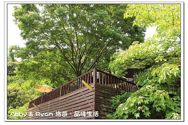 newIMG_3507.jpg