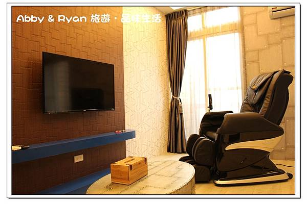 newIMG_5501.jpg