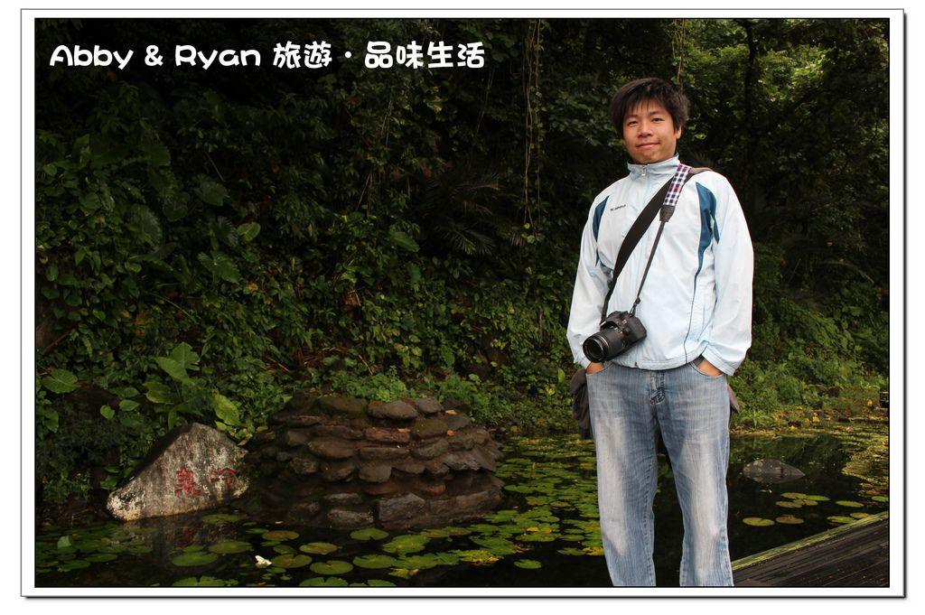 newIMG_4474.jpg
