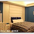 newIMG_4853.jpg