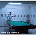 newIMG_5035.jpg