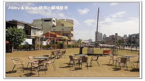 newDSC00456.jpg