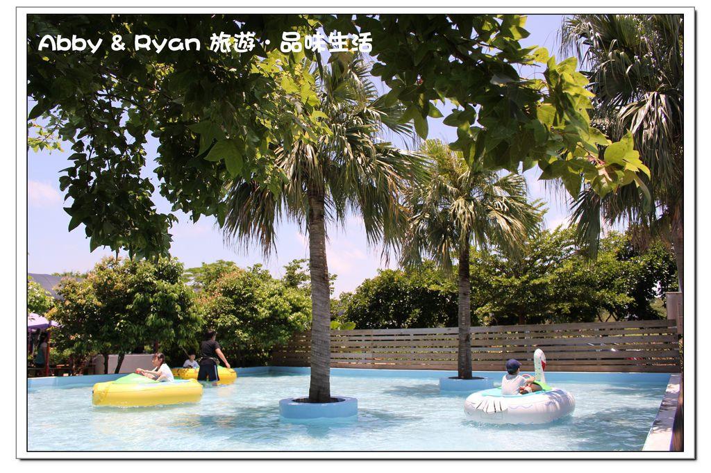 newIMG_6602.jpg