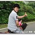 newIMG_6254.jpg