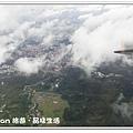 newDSC02214.jpg