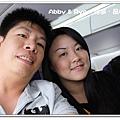 newIMG_8440.jpg