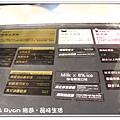 newIMG_9734.jpg