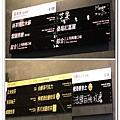 newIMG_9819.jpg