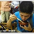 newDSC01271.jpg