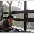 newDSC08006.jpg