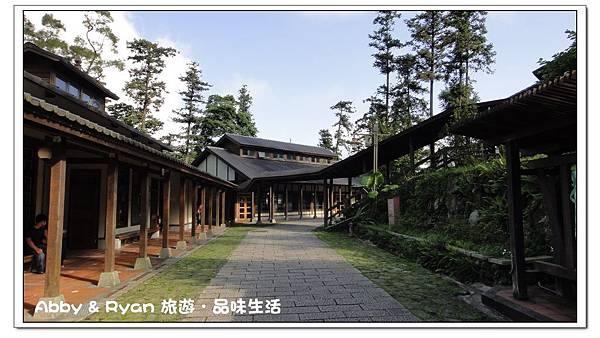 內湖國小1.jpg