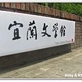 newIMG_0607.jpg