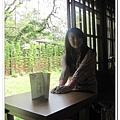 newIMG_0632.jpg