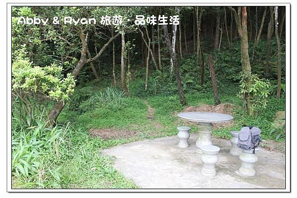 newIMG_0596.jpg