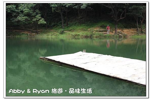 newIMG_0667.jpg