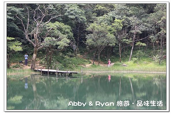 newIMG_0734.jpg