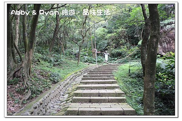 newIMG_0745.jpg